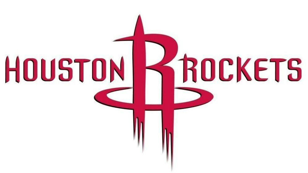 Hartenstein feiert mit den Rockets den vierten Sieg - Bildquelle: SIDSIDSID