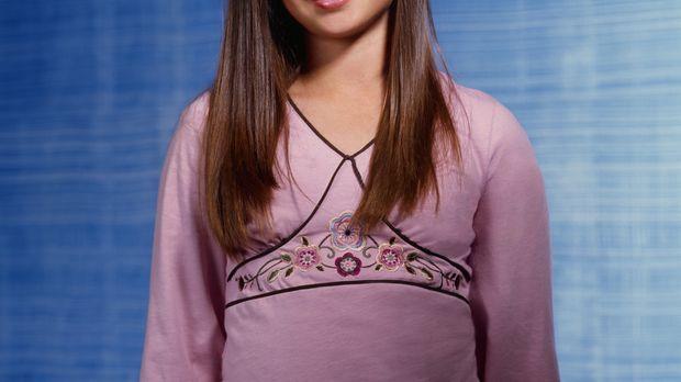(8. Staffel) - Auch die kleine Ruthie (Mackenzie Rosman) entwickelt immer meh...