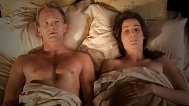 Das böse Erwachen - Bildquelle: 2013 Twentieth Century Fox Film Corporation. All rights reserved.