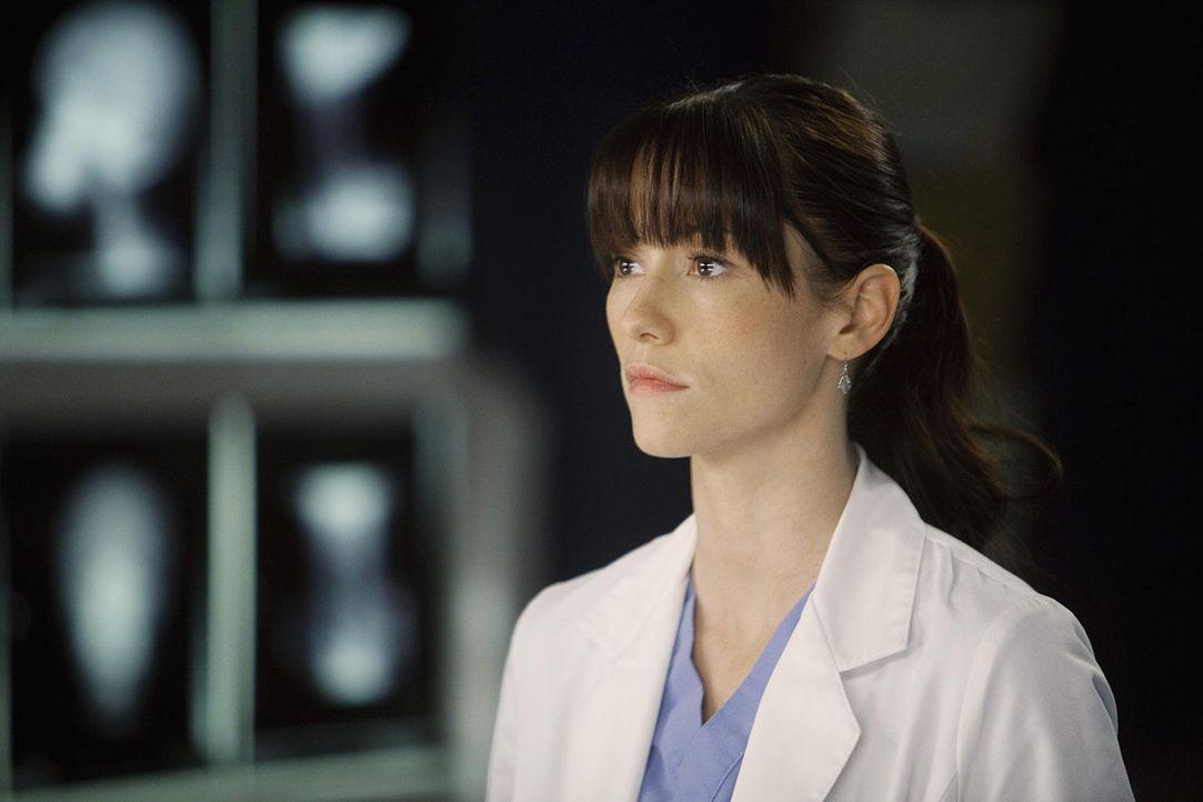 Grey\'s Anatomy - Die Bilder zur Serie: Staffel 8 Episode 15