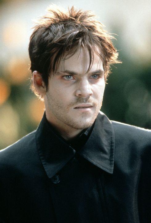 """Der Blutsauger Deacon Frost (Stephen Dorff) will die Macht des Vampirfürsten Dragonetti brechen, um selbst """"Fürst der Finsternis"""" zu werden ... - Bildquelle: New Line Cinema"""