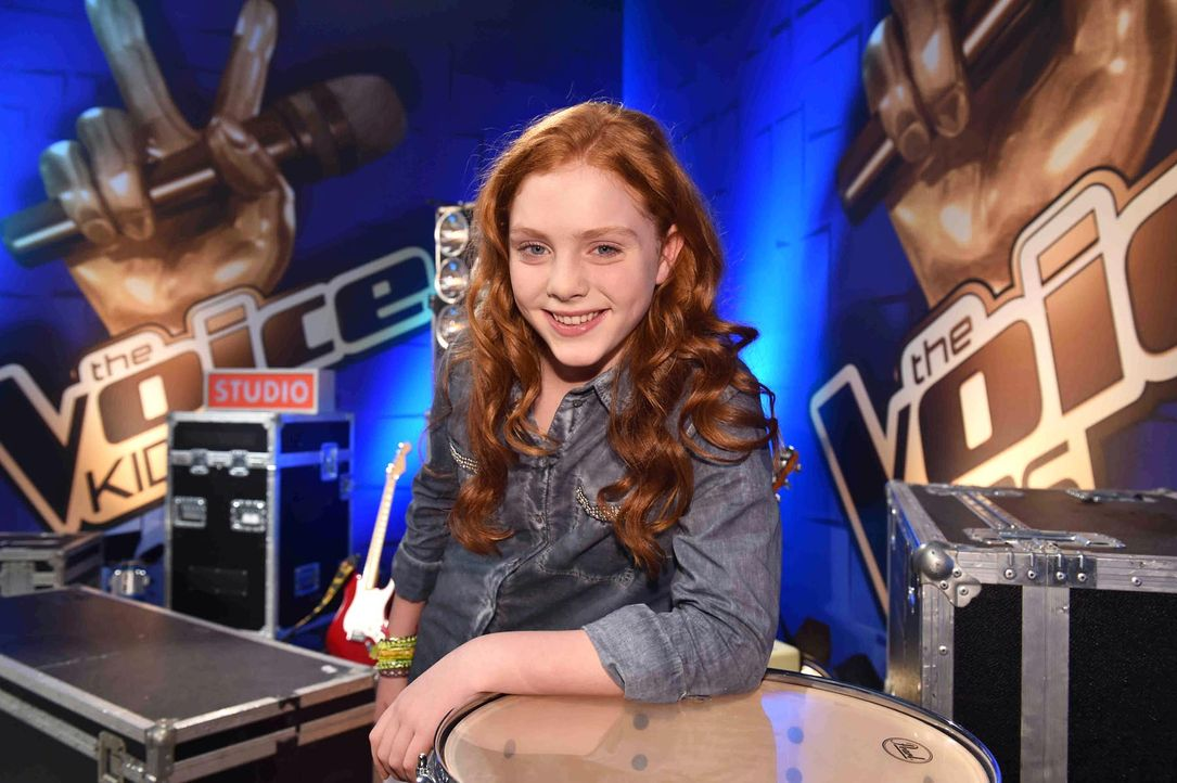The-Voice-Kids-Stf03-Epi03-04-Amber-SAT1-Andre-Kowalski