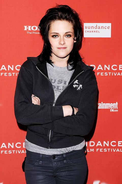 sundance-film-festival-kristen-stewart-10-01-24-getty-afpjpg 1331 x 2000 - Bildquelle: getty - AFP