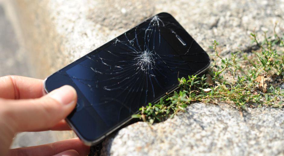 app vom iphone entfernen oberwart