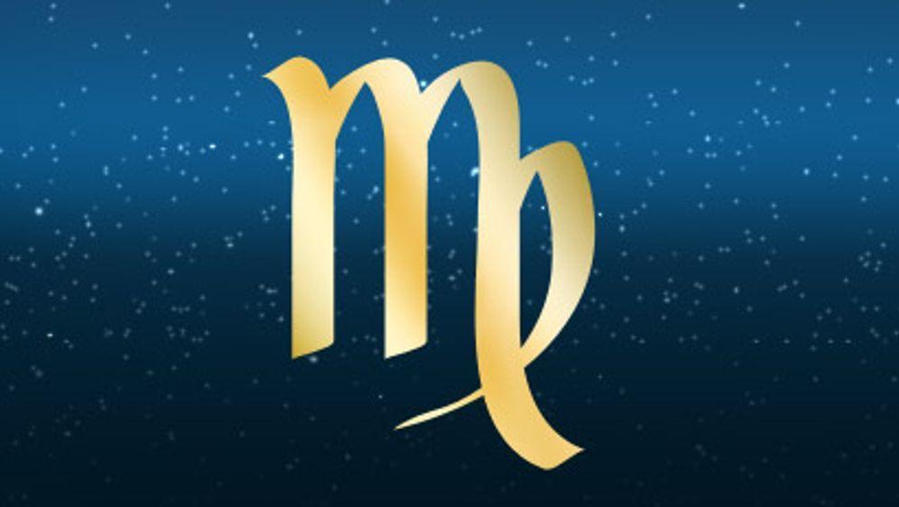Horoskop jungfrau mann single