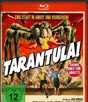 Tarantula_Cover