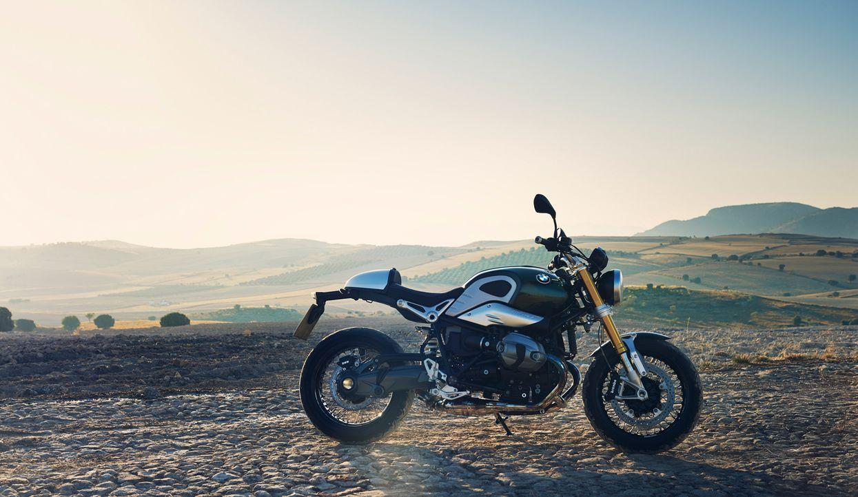 BMW R Nine-T (15)