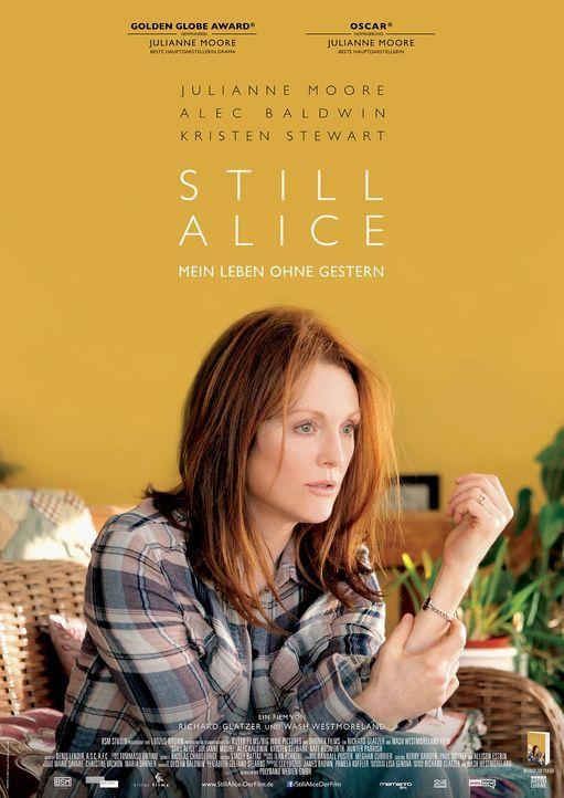 Still-Alice-Mein-Leben-ohne-Gestern-01-Polyband
