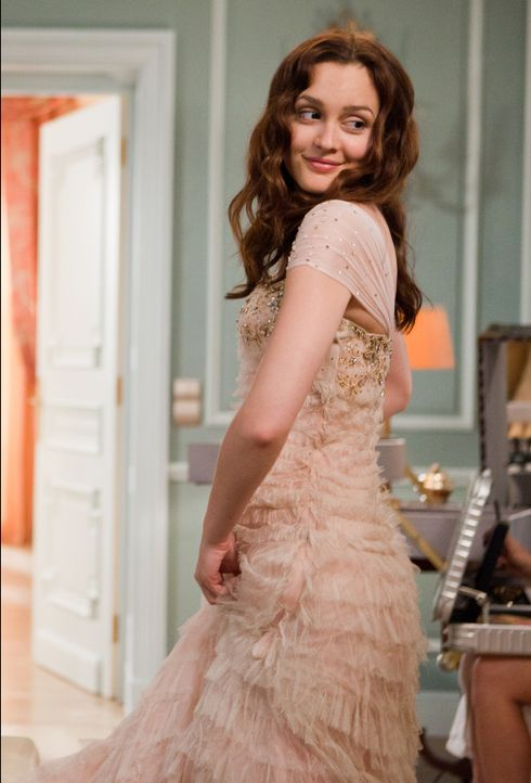 Macht die Ferien ihres Lebens: Grace (Selena Gomez) - bis Cordelia wieder auftaucht ... - Bildquelle: Larry D Horricks 2011 Twentieth Century Fox Film Corporation. All rights reserved.