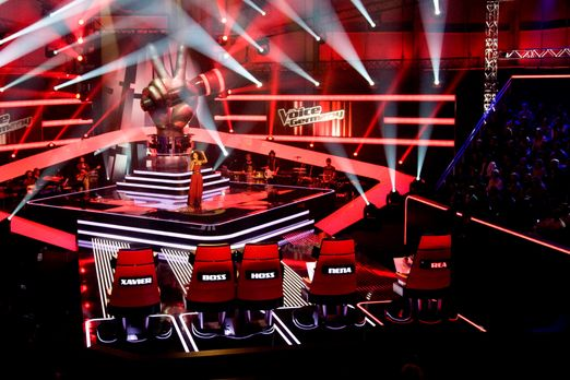 the-voice-stf01-epi02-49-patricia-richard-huebner-prosiebenjpg 1772 x 1182 -...
