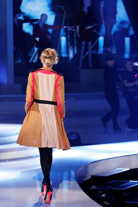 Fashion-Hero-Epi03-Show-023-ProSieben-Richard-Huebner - Bildquelle: Richard Huebner