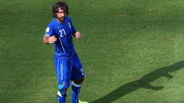 kroatien italien fussball live