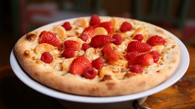 Pizza_Fragolina
