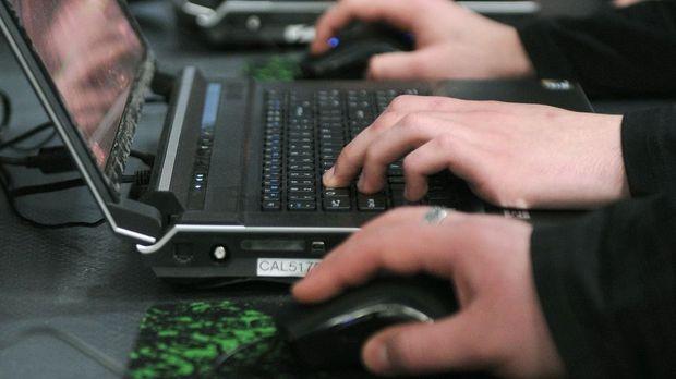 computer-allgemein01 © dpa