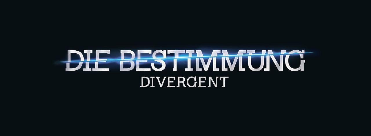Divergent - Die Bestimmung - Teasertext - Bildquelle: Concorde Filmverleih