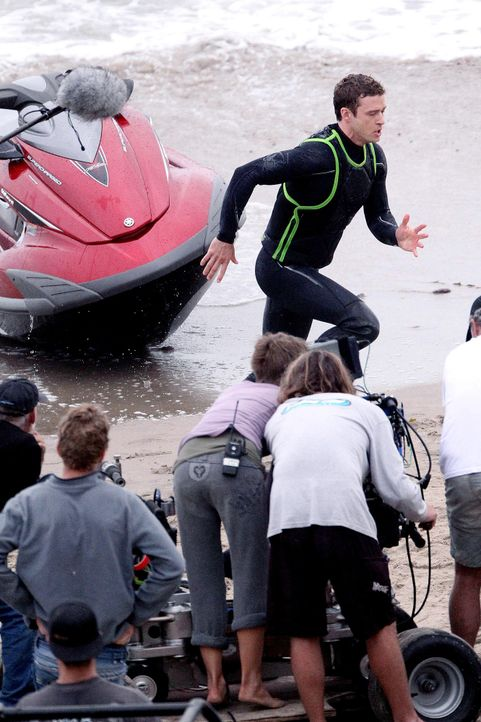 freunde-gewissen-vorzuegen-set-08-comjpg 1333 x 2000 - Bildquelle: WENN.com