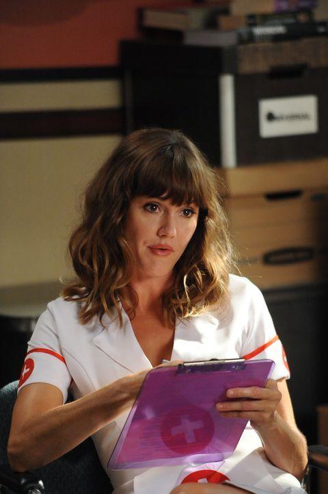 New Girl Staffel 4: Erinn Hayes - Bildquelle: Fox Broadcasting Company