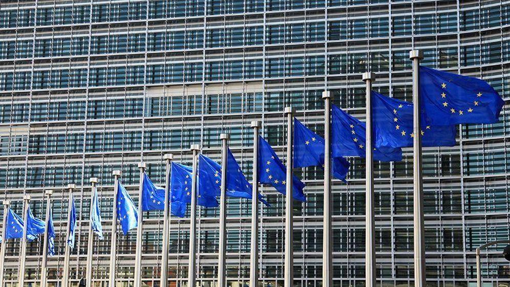 - Bildquelle: Olivier Hoslet/EPA/dpa