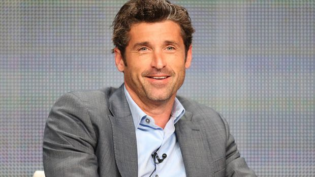 Patrick-Dempsey-13-07-25-getty-AFP