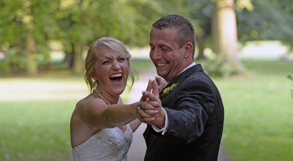 Hochzeit Auf Den Ersten Blick Video Staffel 2 Episode 4 Das