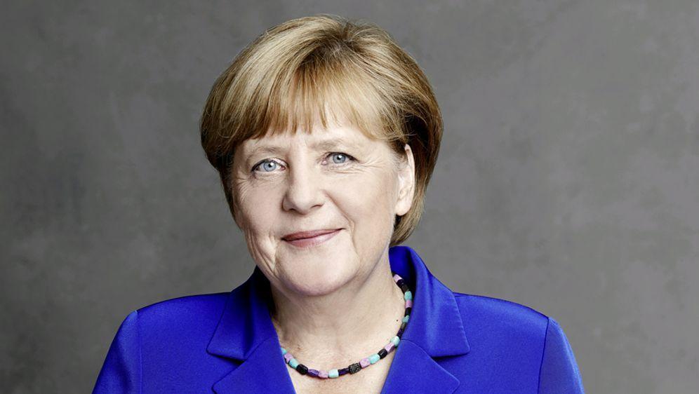 - Bildquelle: © Foto: CDU/Laurence Chaperon