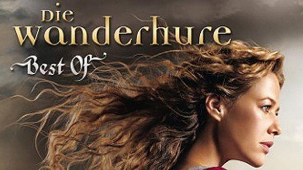 cover-best-of-wanderhure-280-154-Universal