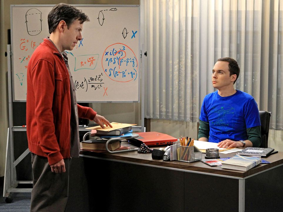the-big-bang-theory-stf06-epi14-willkommen-in-der-donnerkuppel-03-Warner-Bros-Television.jpg 2000 x 1500 - Bildquelle: Warner Bros. Television