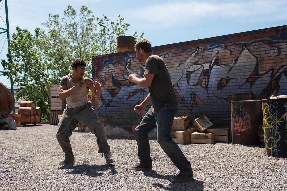 Brick-Mansions-14-Universum-Film - Bildquelle: Universum Film