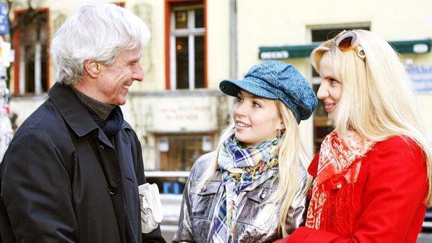 anna-und-die-liebe-folge-136-04-SAT1-Noreen-Flynn - Bildquelle: Sat.1/Noreen...