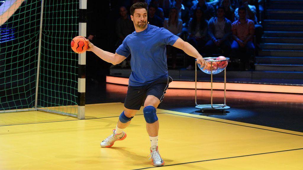 SdS24_Handball