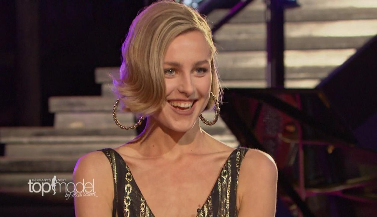 gntm-staffel12-episode14-330