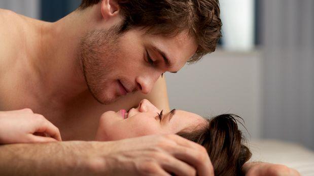 Erotik pur: Filme und Serien im kostenlosen Online