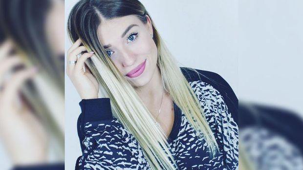 Bianca Bibi Heinicke Steckbrief Biographie Und Alle Infos