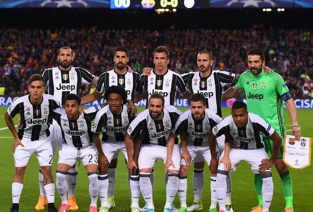 """Résultat de recherche d'images pour """"Juventus Turin"""""""