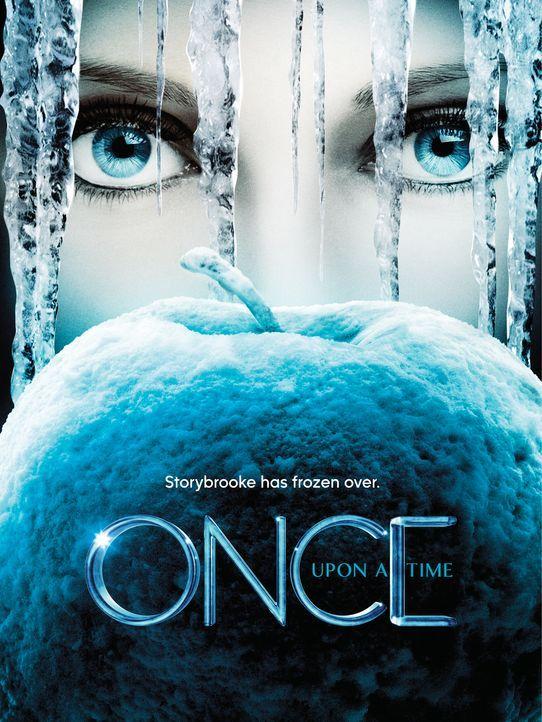 Once-Upon-A-Time-ABC-Studios - Bildquelle: ABC Studios