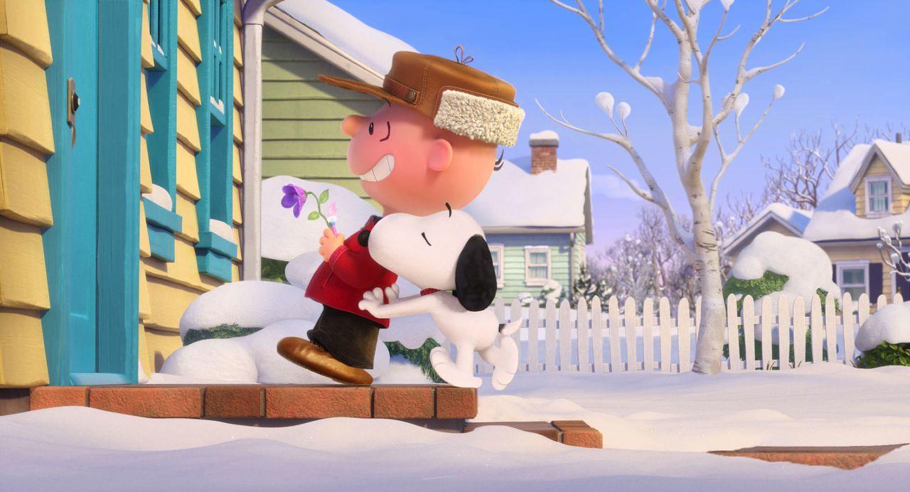 Die-Peanuts-Der-Film-19-2015Twentieth-Century-Fox