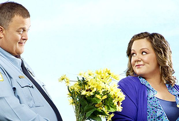 mike-molly-120820-serie-620x250