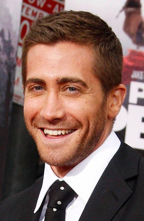 Jake-Gyllenhaal-Drama-10-05-17-dpa - Bildquelle: dpa