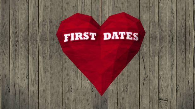 Online-dating-profil für frauen auf der suche nach männern