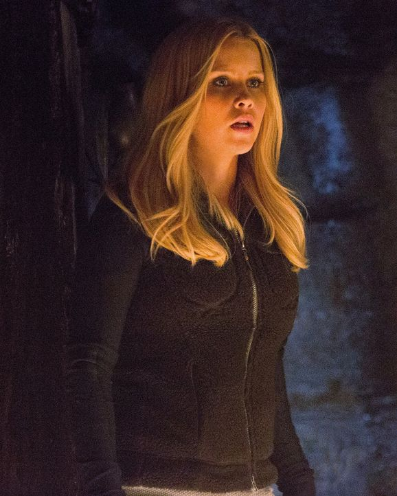 Rebekah Mikaelson - Bildquelle: Warner Bros. Entertainment Inc.