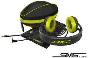 SMS-Audio-Headphones-300x190
