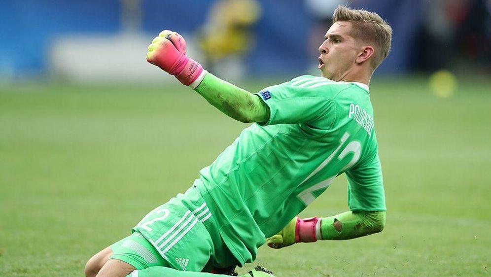 Aufstellung Deutschland Spanien U21 Em Polen Finale