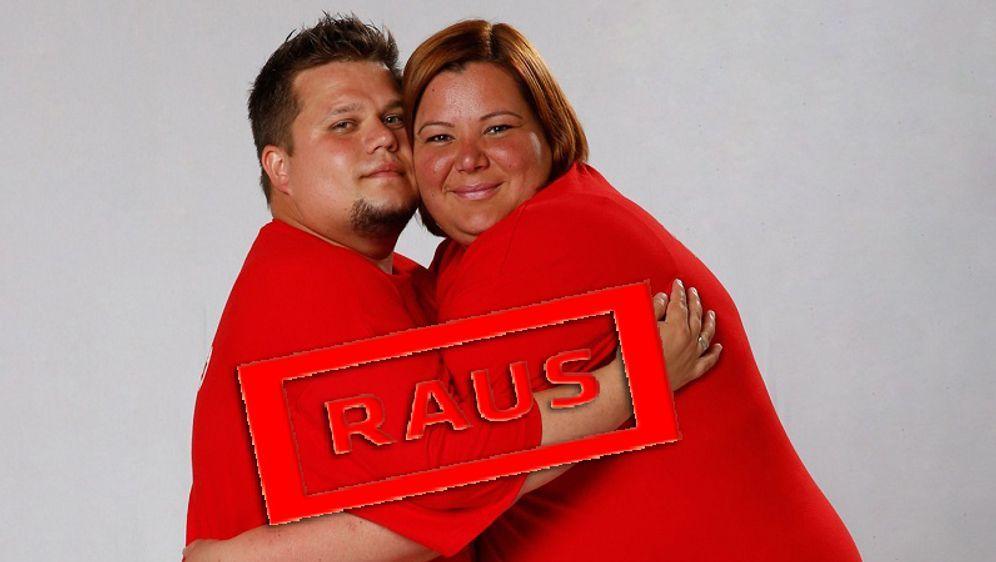 Falko und Rada