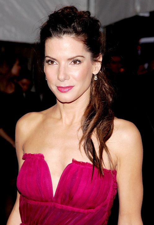 sandra-bullock-07-05-07-3-getty-afpjpg 1169 x 1700 - Bildquelle: getty-AFP