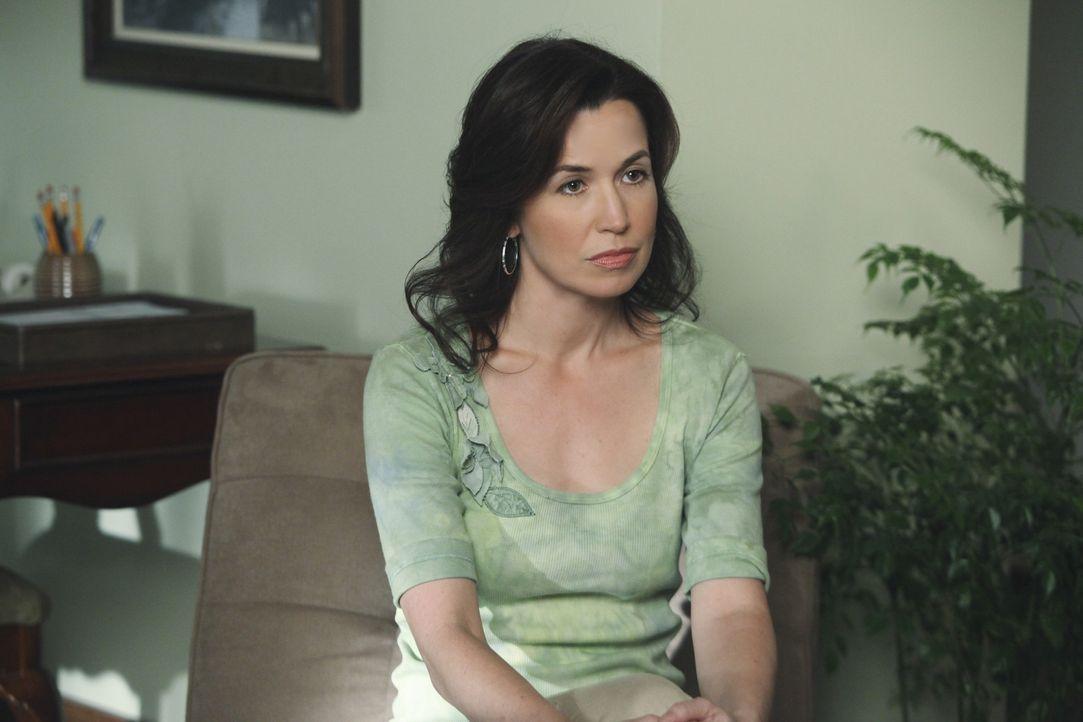 Bree sucht Rat bei Judy (Michelle Duffy) und erfährt dabei, dass Orson sie immer noch liebt ... - Bildquelle: ABC Studios
