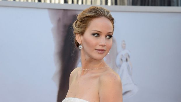 9-Jennifer-Lawrence-2013-dpa_138390