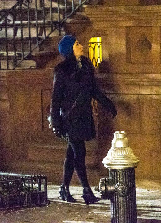 Dr. Watson (Lucy Liu) und Sherlock Holmes versuchen, ein Kidnapping aufzuklären, dessen Opfer schon seit vielen Jahren für tot gehalten wurde. Was g... - Bildquelle: CBS Television