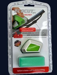 ecocut-pro-verpackung