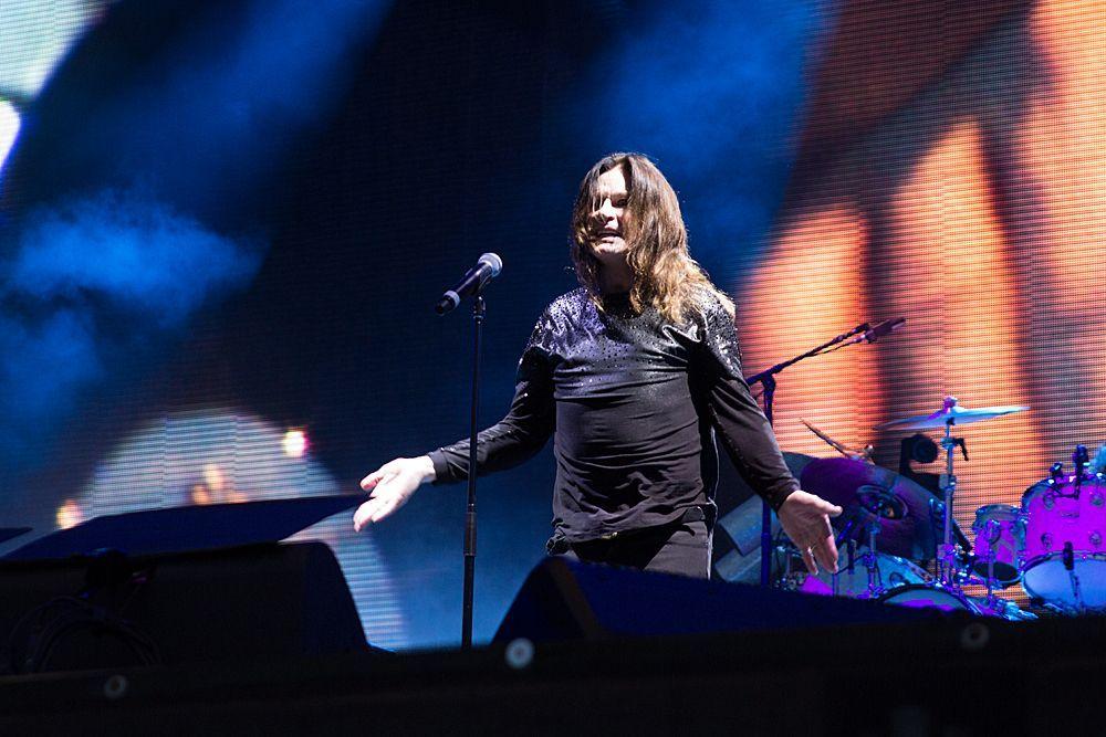 Black Sabbath1