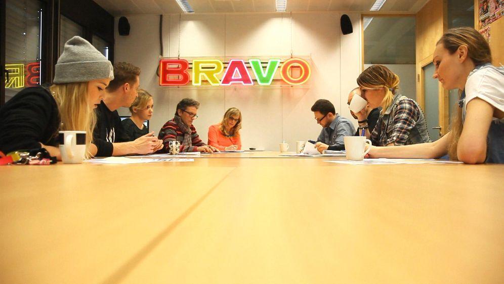 Kultgut Bravo